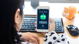 Chatbots are coming for CRM: Is your business ready?