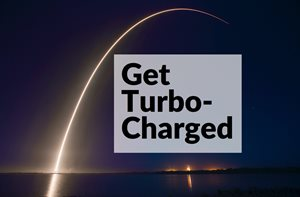 10 Ideas For Turbo-Charging Your Own Brand