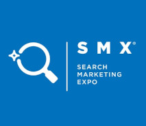Search Marketing Expo – SMX 2021