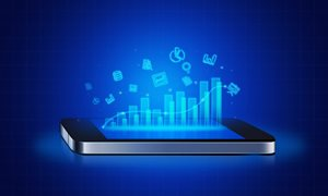 How To Track ROI On Mobile