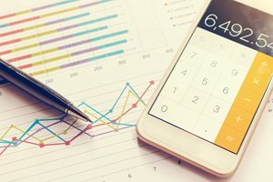 4 reasons why you should tell a digital agency your budget