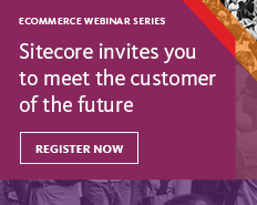 Five Tech-fueled Consumer and Commerce Trends for 2017 and Beyond! -  eCommerce Webinar Series