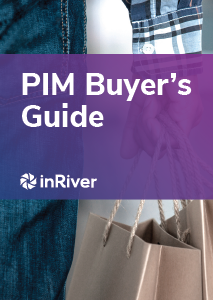 PIM Buyer's Guide
