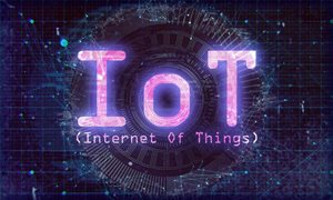 What IoT Teaches Us: Some Business Cases & Examples