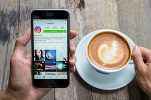 Using Instagram For Business: Best Practices For Ecommerce