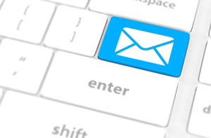 6 Types Of Marketing Emails You Should Be Sending