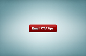 How Should You Craft Your Email CTA?