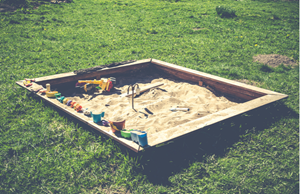 Business Benefits of Sandbox Environment