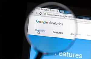 Google Analytics Metrics You Need to Keep an Eye on