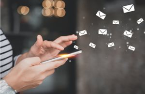 How to Establish Customer Loyalty Through SMS Marketing