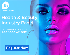 Health & Beauty Industry Panel
