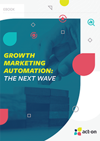 Growth Marketing Automation: The next wave