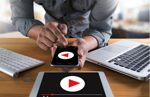 5 Tips to Make Fantastic Marketing Videos For Your Social Platforms