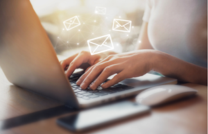 7 Steps to Make, Use and Perfect Automated Email Workflows