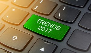 Top 10 trends that will transform digital marketing in 2017