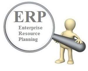 5 ERP Tools That Streamline Your Business