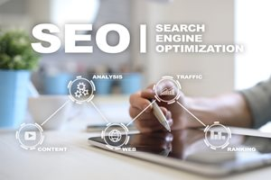E-Commerce SEO Agency: Why do you need them?