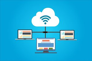 How Hybrid Cloud Computing is Beneficial for Entrepreneurs