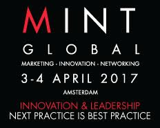 MINT Global 2017 - Amsterdam