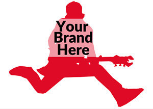 You Can Become A Personal Branding Rock Star