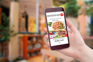 Why Do Restaurants Need A Loyalty App in 2020?