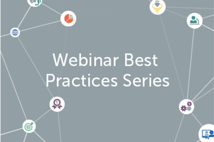 How Webinars Can Help You Succeed in a GDPR World - Asia Pacific