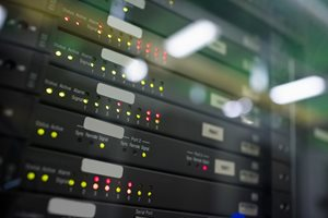 Things To Consider When Buying A Managed Dedicated Server