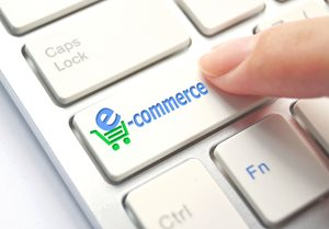 4 Ideas To Increase e-commerce Conversion Rates (For 2019)