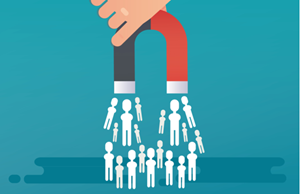 B2B Lead Generation Ideas for 2020