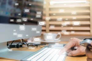 10 Essential Email Marketing Best Practices You Need to Know