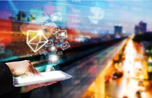 Marketing 2020: The State of Play in Email