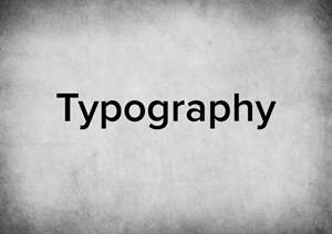 Typography In Email Marketing: Your Limitations And Options