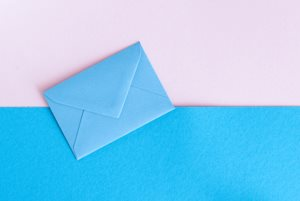 How to Collect Email Campaign Feedback