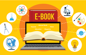 How to Make an Ebook for Lead Generation