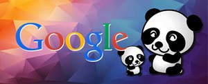 Google Panda Update: Coming Soon? Is It Here Already? Has It Arrived?