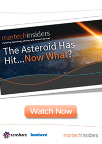 The Asteroid Has Hit... Now What? - Watch Now