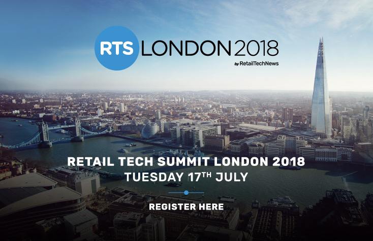 RetailTech Summit London