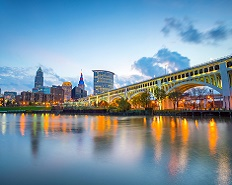 Content Marketing World Conference and Expo - Cleveland