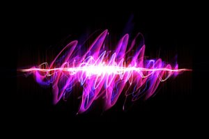 Sound Wave Technology: Revolutionizing payments and targeted marketing in retail
