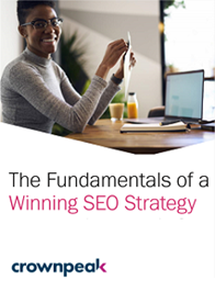 The Fundamentals of a Winning SEO Strategy