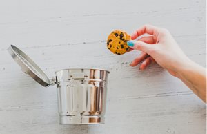 How Should Advertisers Prepare and Adapt for the Post-Cookie Era?
