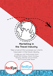 Marketing in the Travel Industry: Successes from the Marketplace