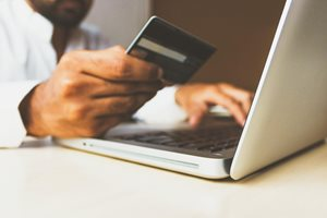 6 Tips for Running a Successful E-Commerce Business