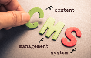 Five CMS Priorities For Marketers in 2020