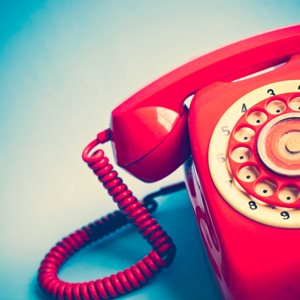 Boost Your Sales: 5 Ideas For a Winning Cold Calling Script