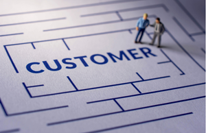 The State of Customer Experience (CX): What's happening now?