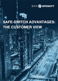 Oracle on Azure Safe-Switch Advantages: The Customer View