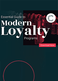 Essential Guide to Modern Loyalty