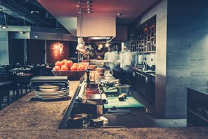 11 Essential Ingredients of a Perfect Restaurant's Website
