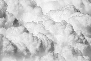 "Cloud Eight Years Later: ""Inflated Expectations"" to Enterprise Adoption"